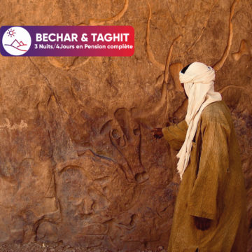 bechar-taghit-