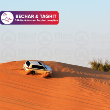bechar-taghit--3