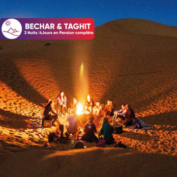 bechar-taghit--5