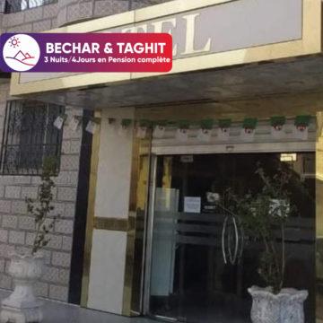 bechar-taghit-ijhoihj