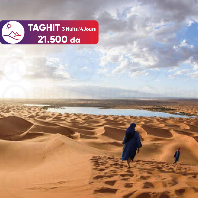 new-taghit-
