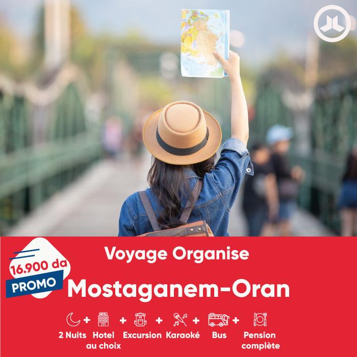 offre-mostaganem-oran-2